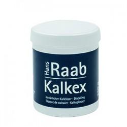 Ha-Ra Kalkex ontkalker