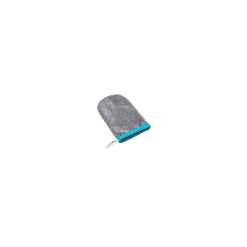 Pluisjeshandschoen Ha-Ra