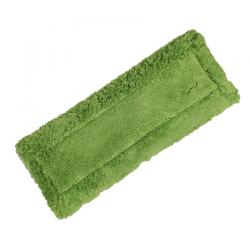 Torchon, serpillière vert Ha-Ra 42,5 cm