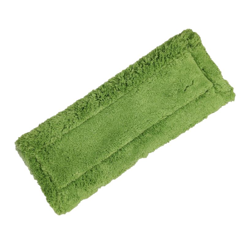 Dweil groen outdoor Ha-Ra
