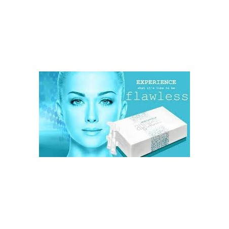 Instanly ageless antirimpelcrème tube Jeunesse