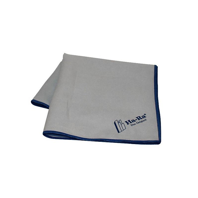 chiffon duster tissu briljant ha ra chiffon de nettoyage hara. Black Bedroom Furniture Sets. Home Design Ideas