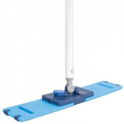 Vloerwisser perfect 42 5 cm...