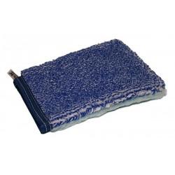 Reinigingshandschoen ultra blauw Ha-Ra