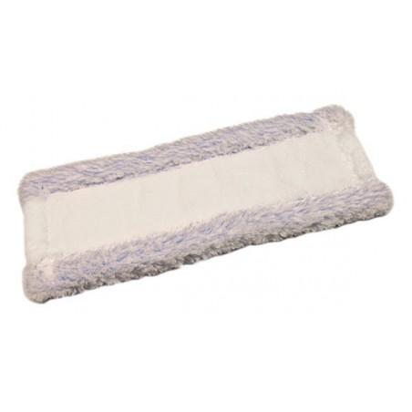 Dweil nano soft nat Ha-Ra 32,5 cm