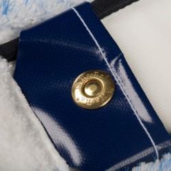Ha-Ra nano gold soft 32,5 cm