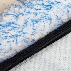 Hara nano gold egel 32 5 cm perfect