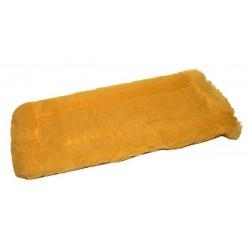 Ha-Ra droogvezel geel  perfect 32,50 cm