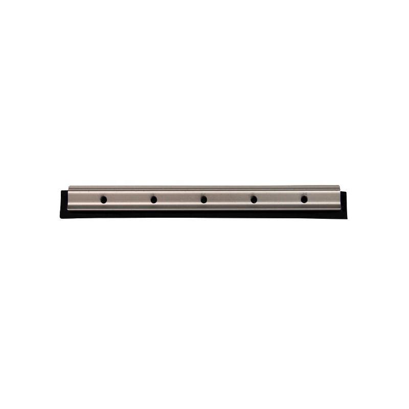 Ha-Ra vervangrubber  vario vensterreiniger 19 cm
