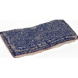 Ha-Ra lederbalsem met doek