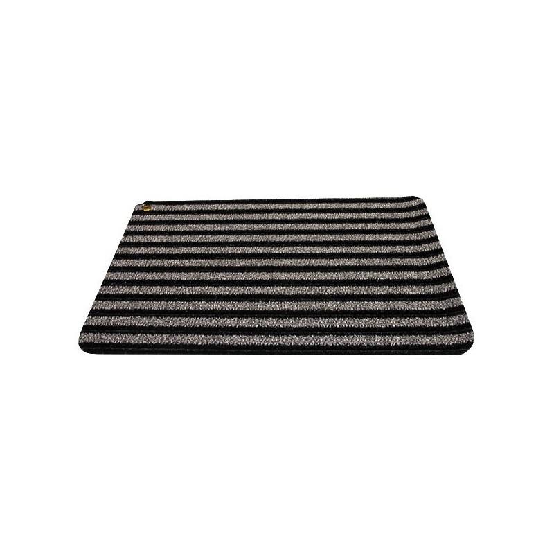 Ha-Ra buitenmat extrem premium 75 x 50cm