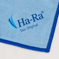 Microvezel Star blauw Ha-Ra