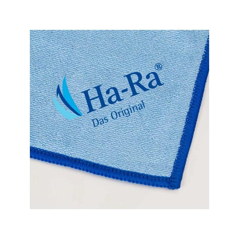 Ha-Ra Star doek