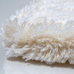 Ha-Ra handschoen natura wit