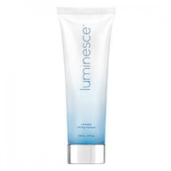 LUMINESCE Ultimate lifting masque, Jeunesse