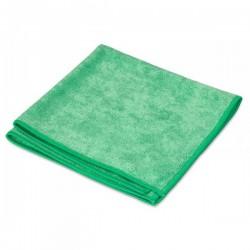 Ha-Ra Star groen microvezel
