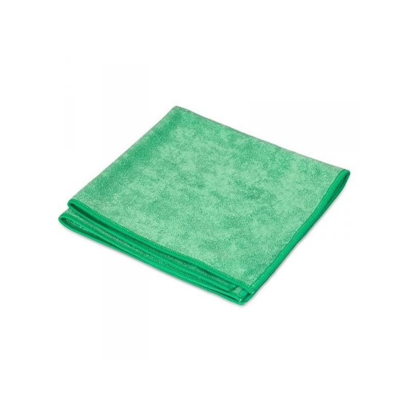 Ha-Ra Star groen voor buiten