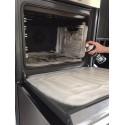 Aanbieding ovensprayset Ha-Ra