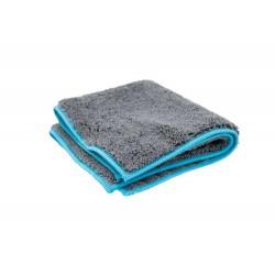 Tissu poussière Ha-Ra Dusty