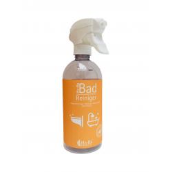 Vaporisateur nettoyant pour salle de bain Ha-Ra