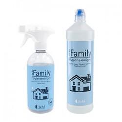Nettoyant ménager- Hara family set
